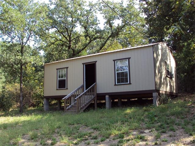 Photo of 1152 Hickory Hills Drive  Murchison  TX