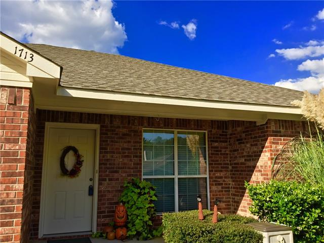 Rent To Own Homes In Kilgore Tx