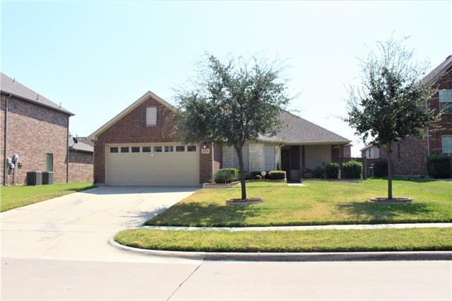 Photo of 2951 La Roda  Grand Prairie  TX