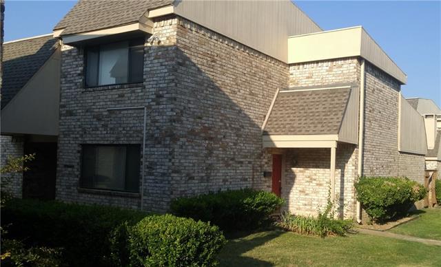 Photo of 222 Village North Drive  Richardson  TX