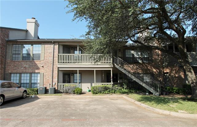 Photo of 3101 Townbluff Drive  Plano  TX