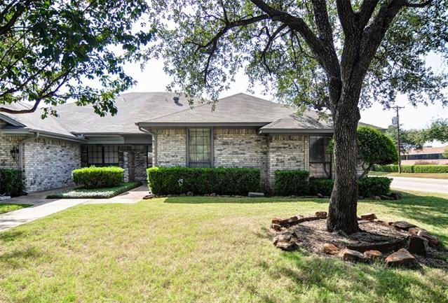 14827 Surveyor Boulevard, Addison in Dallas County, TX 75001 Home for Sale
