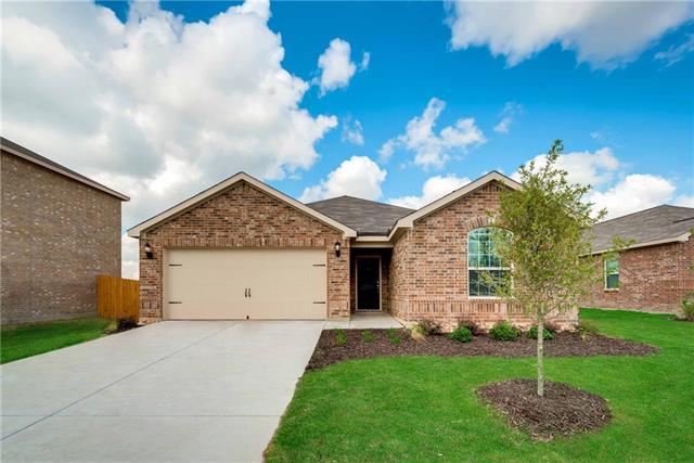 137 Aaron Street Anna, TX 75409