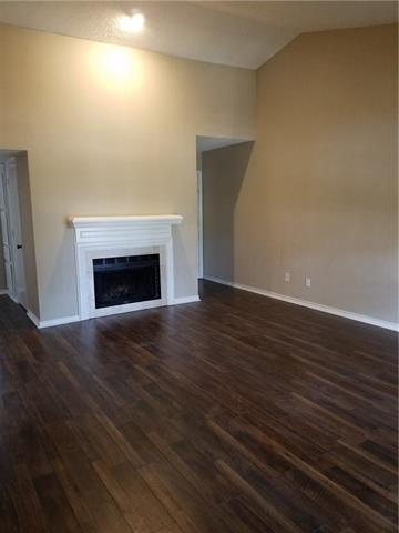 Photo of 6315 Campbell Road  Dallas  TX