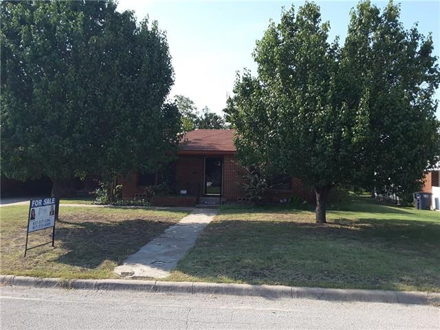 Photo of 4240 Winfield Avenue  Fort Worth  TX
