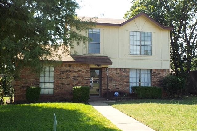 Photo of 4505 Sea Pines  Mesquite  TX