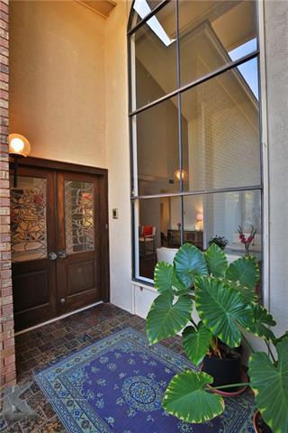 52 Rue Maison Street Abilene, TX 79605