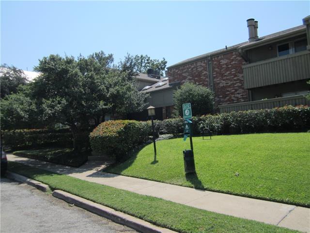 Photo of 4317 Hartford Street  Dallas  TX