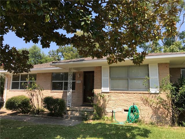 Photo of 1517 Randolph Drive  Garland  TX