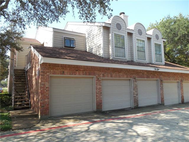 Photo of 5619 Preston Oaks Road  Dallas  TX