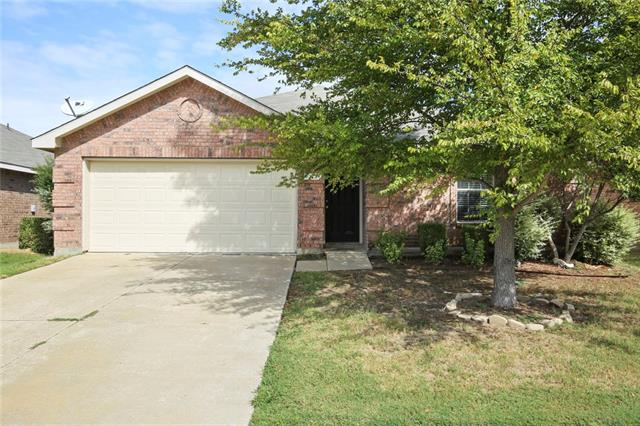 Photo of 12729 Feathering Drive  Frisco  TX