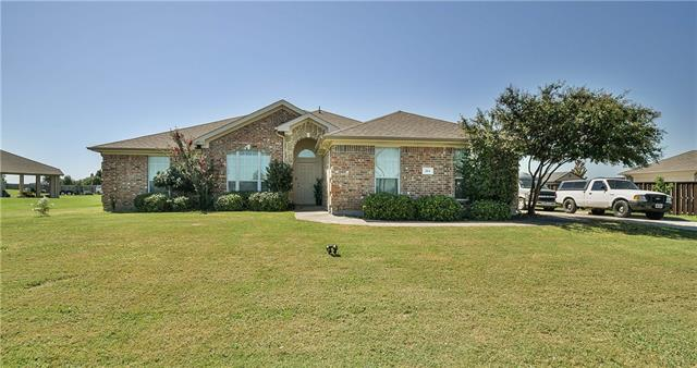 Photo of 104 Rolling Spring Drive  Aledo  TX