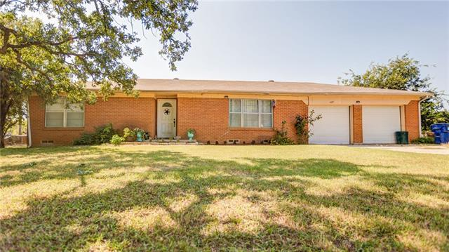 Photo of 4479 County Road 265  Collinsville  TX