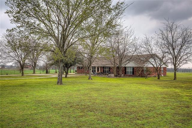 Photo of 15888 State Highway 11 Highway W  Cumby  TX