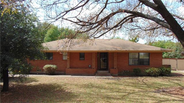 Photo of 209 N Hillside Street  Red Oak  TX