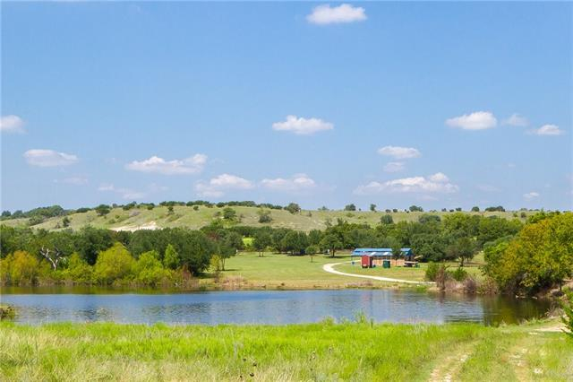 Photo of 3220 County Road 4100  Meridian  TX