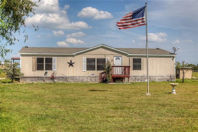 Photo of 7070 Courtney Drive  Crandall  TX
