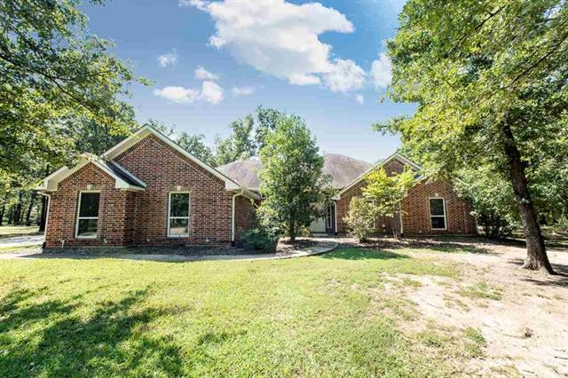 Photo of 320 County Road 42560  Paris  TX