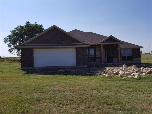 Photo of 452 Pine Road  Poolville  TX
