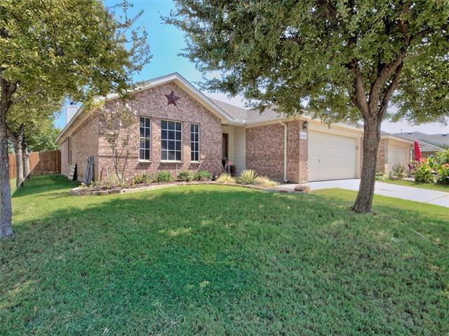 Photo of 8532 Hawks Nest Drive  Fort Worth  TX