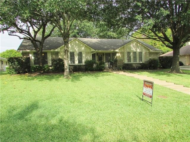Photo of 22 Mullaney Drive  Greenville  TX