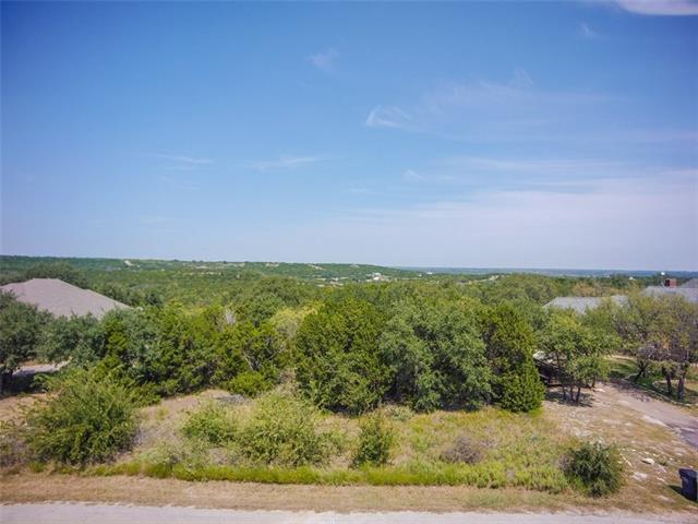 255 Blue Marlin Drive Bluff Dale, TX 76433
