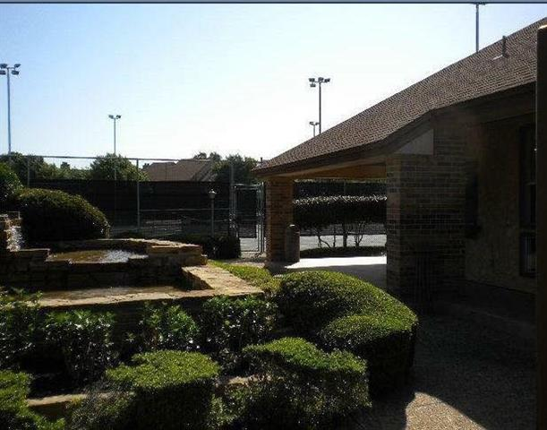 Photo of 1310 Harwell Drive  Arlington  TX