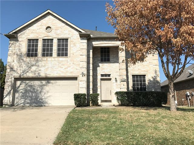 Photo of 9728 Windburn Drive  Plano  TX