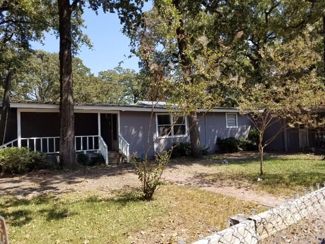 Photo of 6717 Private Road 3533  Quinlan  TX