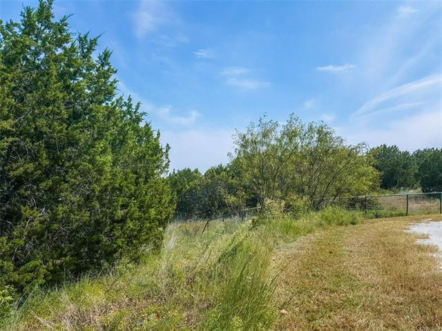 Lt1258 Hidden Valley Bluff Dale, TX 76433