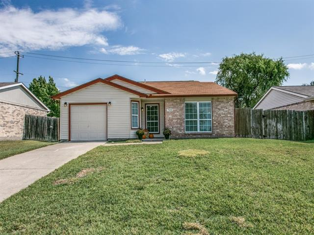 Photo of 7200 Independence Drive  The Colony  TX