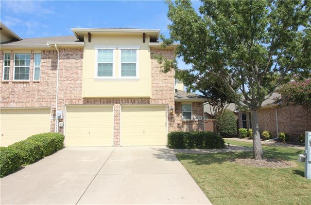 Photo of 10092 Wake Bridge Drive  Frisco  TX