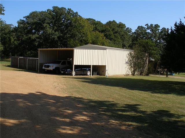 Photo of 1458 County Road 107  Whitesboro  TX