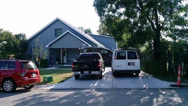 Photo of 2021 Owens Street  Haltom City  TX