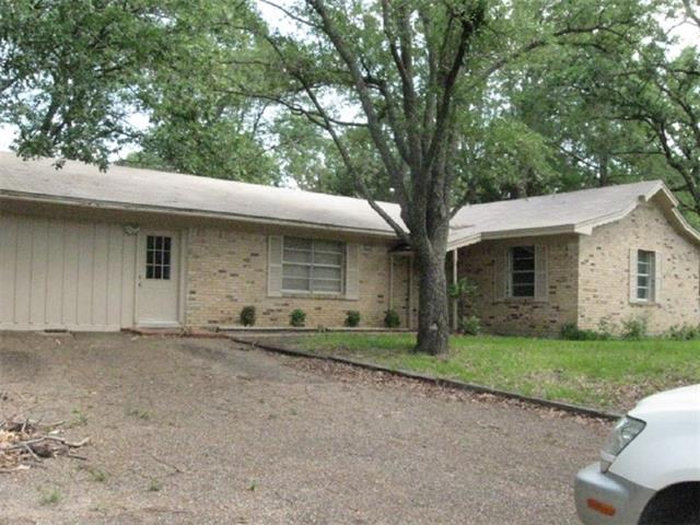 Photo of 1520 Woodland  Canton  TX