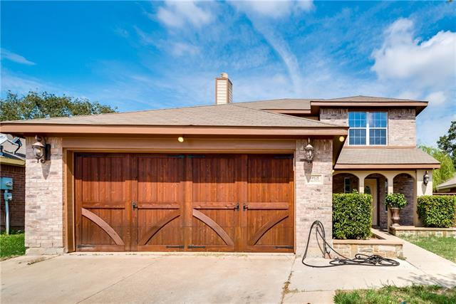 Photo of 10925 Spring Tree Drive  Balch Springs  TX