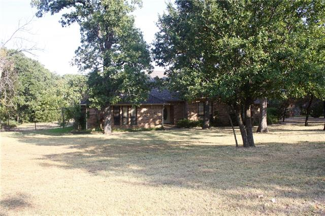 Photo of 3380 South Drive  Flower Mound  TX