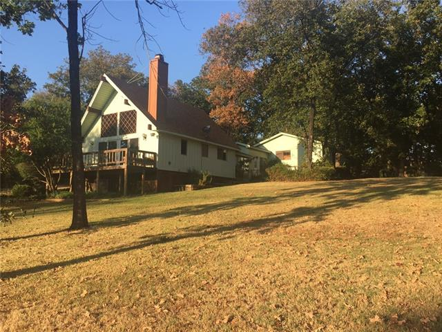 Photo of 7043 Terry Trace  Eustace  TX