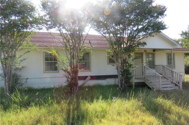 Photo of 125 Private Road 245  Hillsboro  TX