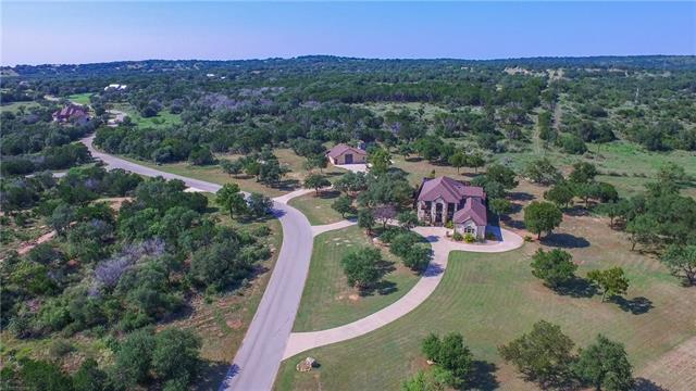 1001 Stone Mountain Drive, Lake Travis, Texas