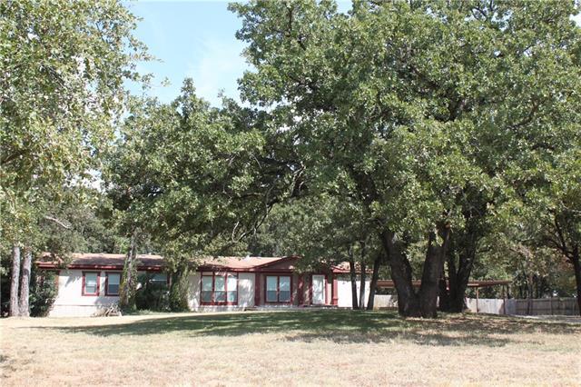 Photo of 150 Private Road 144  Blum  TX