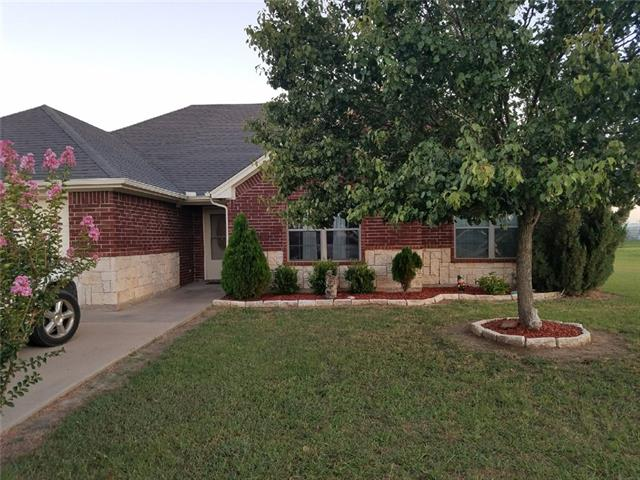 Photo of 10932 County Road 103  Grandview  TX