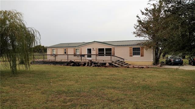 Photo of 6389 Old Sherman Road  Whitesboro  TX
