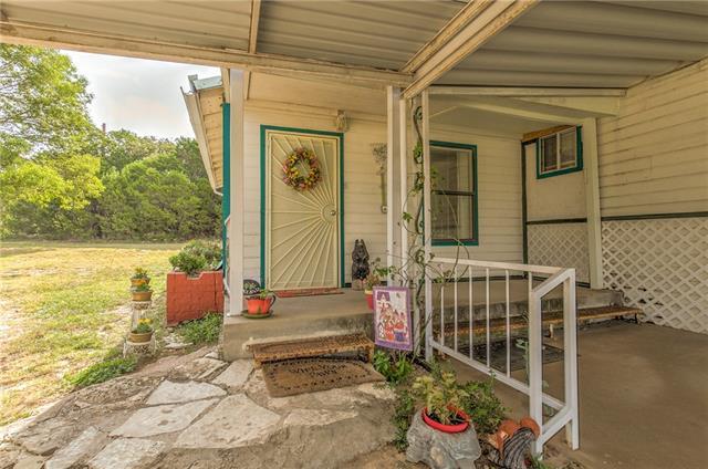 Photo of 2806 Rockwood Drive  Granbury  TX