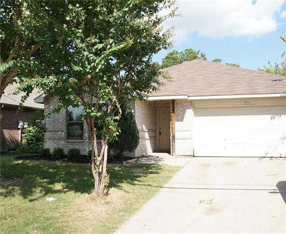 Photo of 802 N Rogers Road  Irving  TX