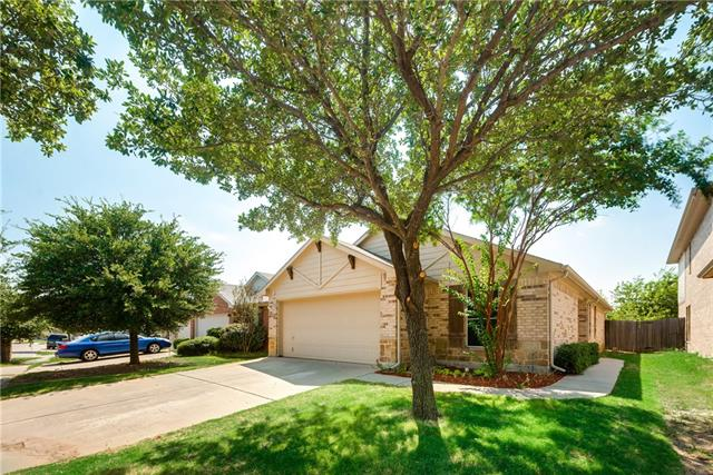 Photo of 8933 Highland Orchard Drive  Fort Worth  TX