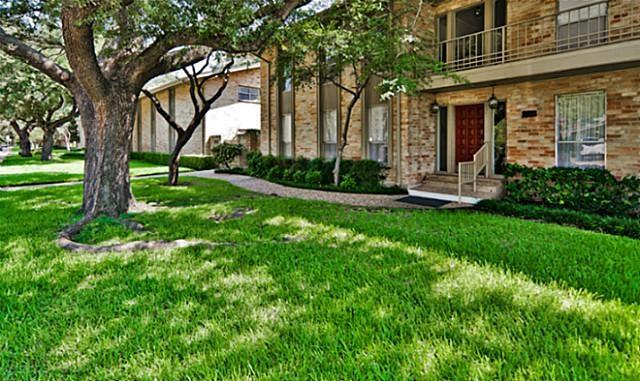 Photo of 11304 Park Central Place  Dallas  TX
