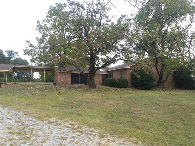 Photo of 1805 Hwy 179  Teague  TX