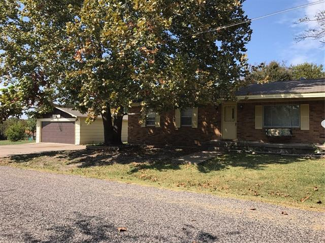 Photo of 11543 County Road 958  Princeton  TX