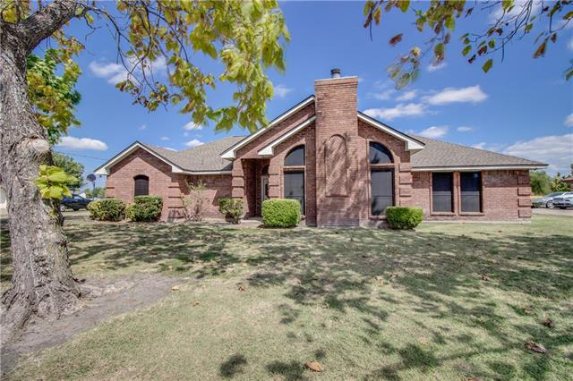 Photo of 3312 Dasher Road  Lancaster  TX